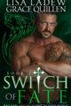 LisaLadewGraceQuillen_SwitchOfFate_Book1_ECover
