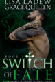 Switch of Fate Book 3
