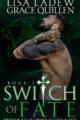 Switch of Fate Book 3